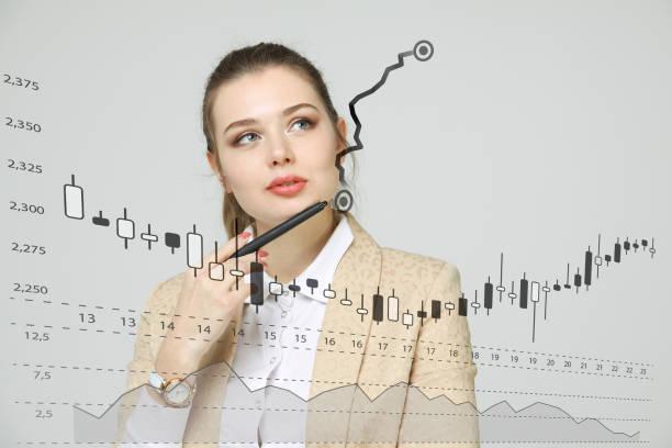 GAP in Forex Trading