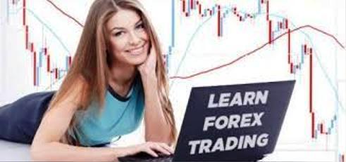 online forex market