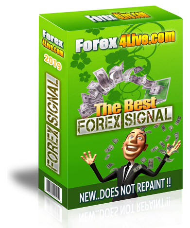 forex4live-ecover