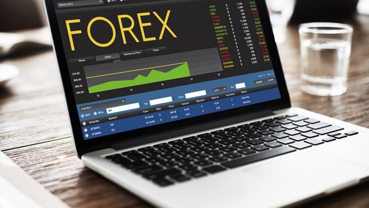 Forex Online 10 Pips