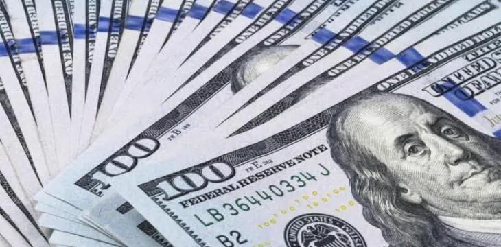 """"""" محدث باستمرار"""" سعر الدولار اليوم الاثنين 11-11-2019 في البنوك المصرية"""