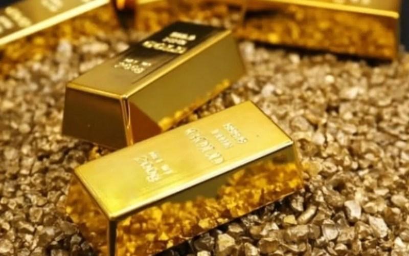 سعر الذهب في مصر اليوم الثلاثاء 12 نوفمبر 2019 … استمرار موجة هبوط الأسعار