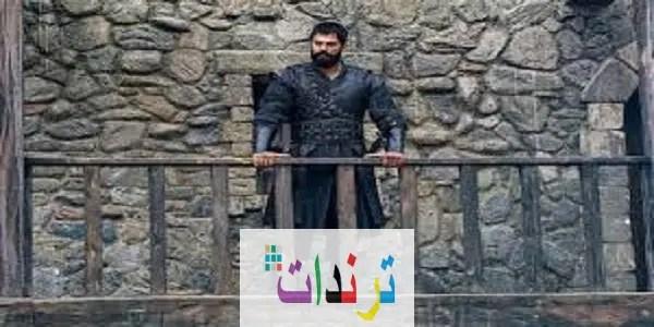 مسلسل المؤسس عثمان الحلقة 37 كاملة ومترجمة للعربية