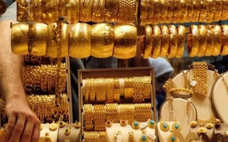أسعار الذهب اليوم 27/12/2020 في مصر