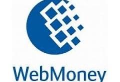 التسجيل فى بنك webmoney