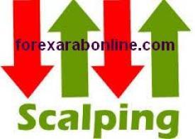 Scalping