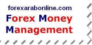 forex-money-managment