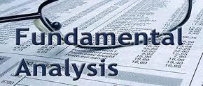 شرح التحليل الاساسي