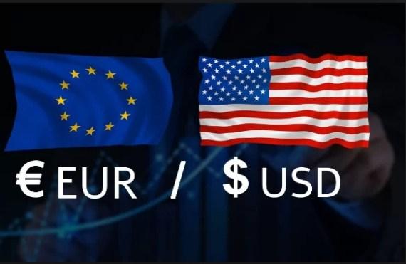 NEW EURUSD FOREX FACTORY SIGNALS-FREE FX SIGNALS