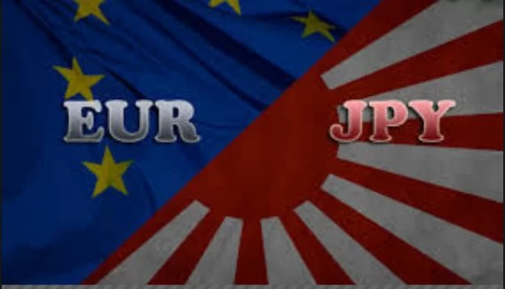 EURJPY NEW FOREX SIGNAL-FOREX FACTORY SIGNALS