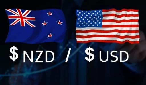NEW NZDUSD FOREX SIGNAL-FOREX FACTORY SIGNALS
