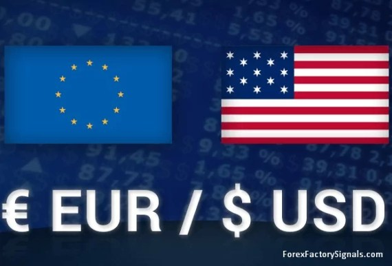 NEW EURUSD FREE FOREX SIGNALS-FOREX SIGNAL FACTORY