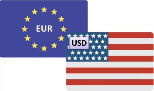 New Eurusd forex signals factory-forex factory-free forex signal