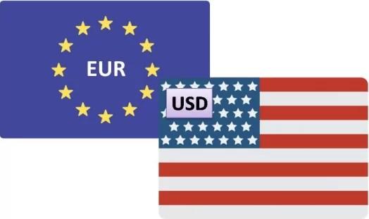 Eurusd free forex signals-forex signal factory-signal factory-forex factory