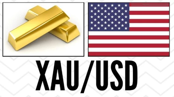 Xauusd Signal-free forex signal-forex signals for free