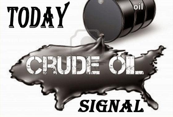 Crude Oil Signals-Best Forex Signals-Free Forex Signals