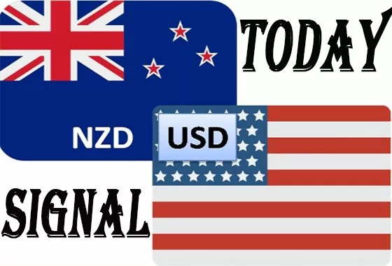 Live forex signals without Registration-Free Forex Signals