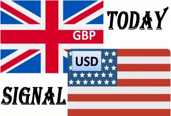 NEW GBPUSD FREE FOREX SIGNALS-FOREX FACTORY SIGNALS