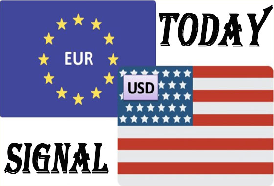 live forex signals without registration - Free Forex Signals-EURUSD