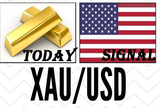 Xauusd Signals-Free Forex Signals-Forex Trading Signals