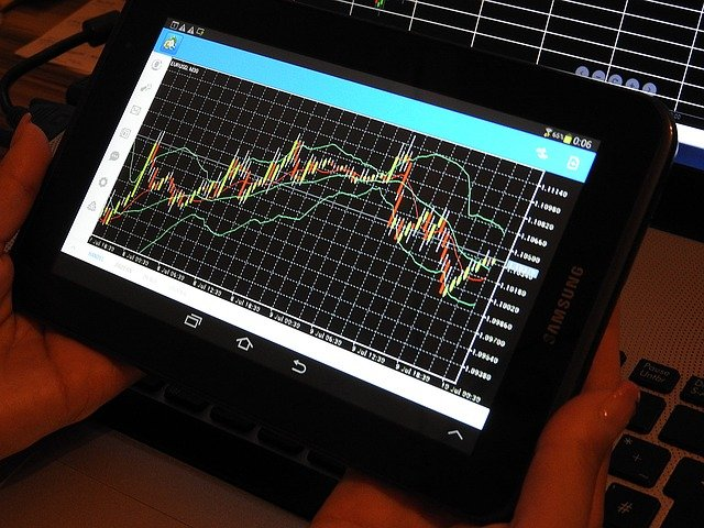 A LOOK AT FOREX TRACER
