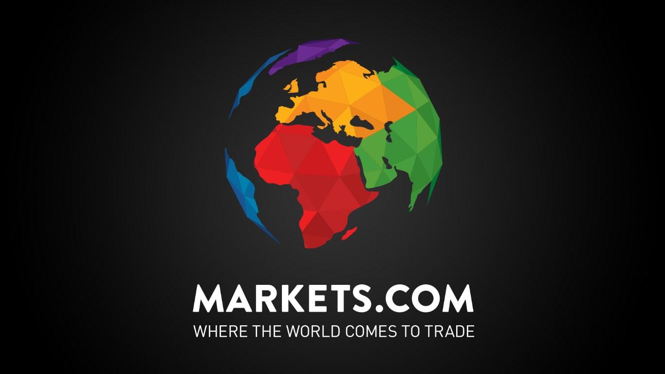 Image result for market.com logo