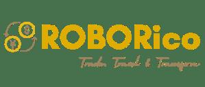 ROBORico review logo