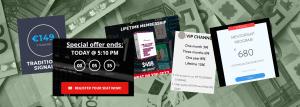 4 forex verdienmodellen waarmee forex aanbieders aan je verdienen forexgroentje