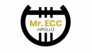 Aipollo forex bot ECC forexgroentje