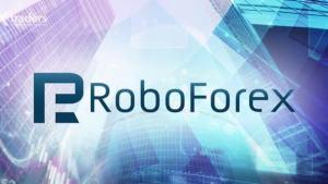 roboforex-1-800x450