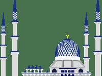 Forex Islamic account
