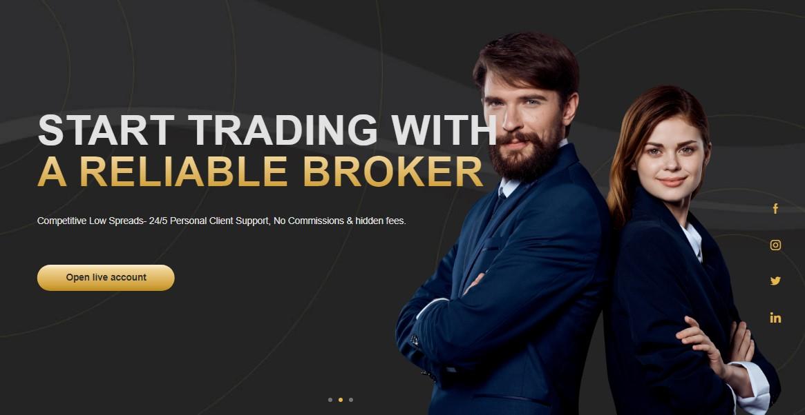 celox broker