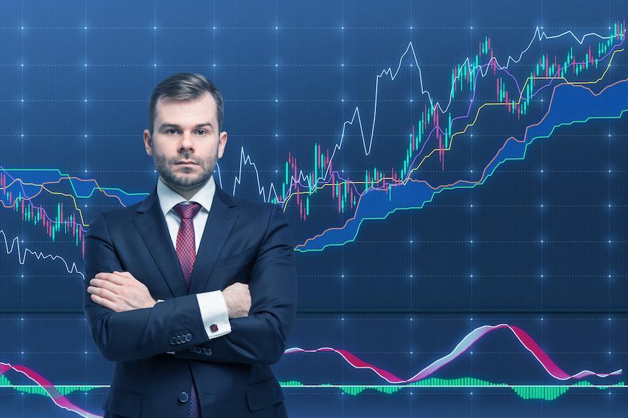 Come diventare trader professionista in Bitcoin e non solo | Trend Online