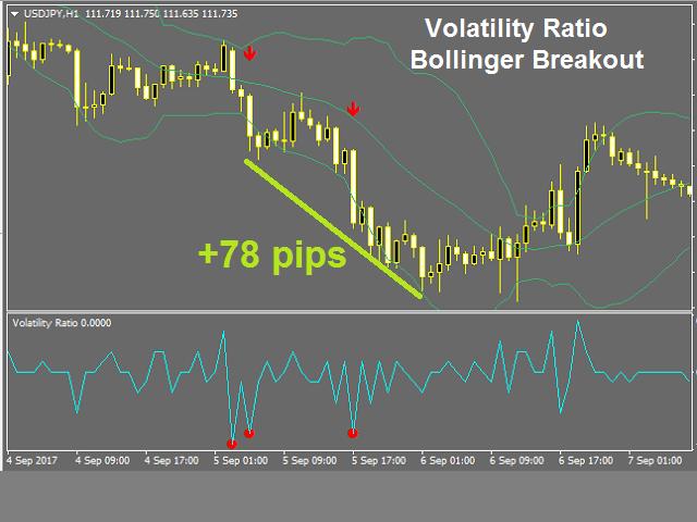 volatility-ratio-screen-8932
