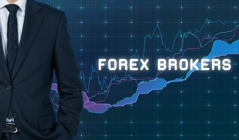 forex bit coin