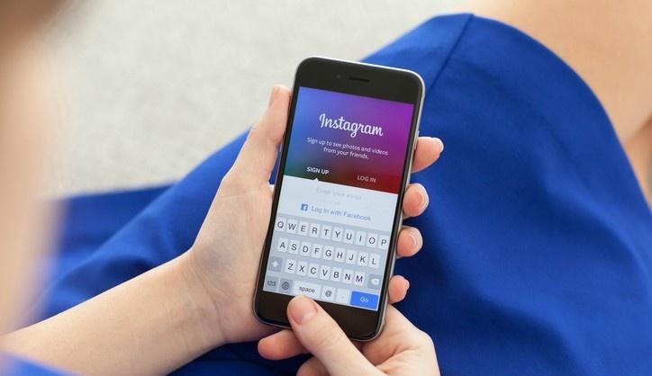 forex signals instagram