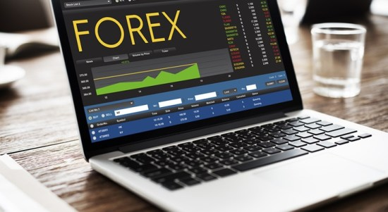Forex Trading Methods