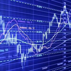 price-action-trading-forex-sucesso-digital