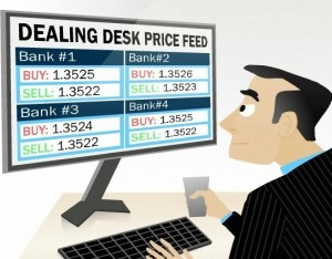 dealing-desk-brokers-forex