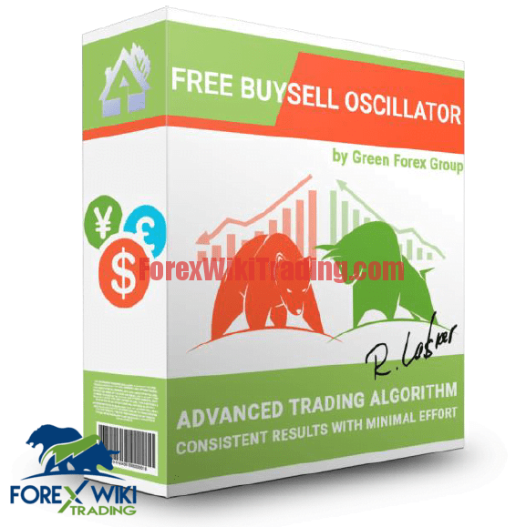 Free BuySell Oscillator Private Use Accurate and profitable BUYSELL signals