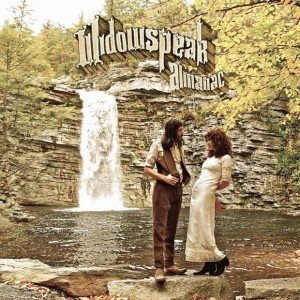 widowspeak-almanac-record-cover
