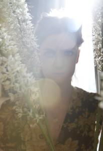 Megan_Wyler_sunlight_Press_Shot