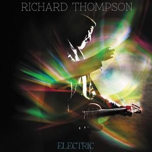 richard-thompson-electric