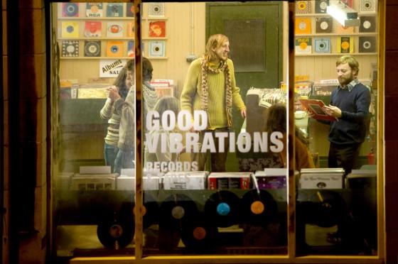 GoodVibrations2