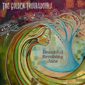 goldentroubadours