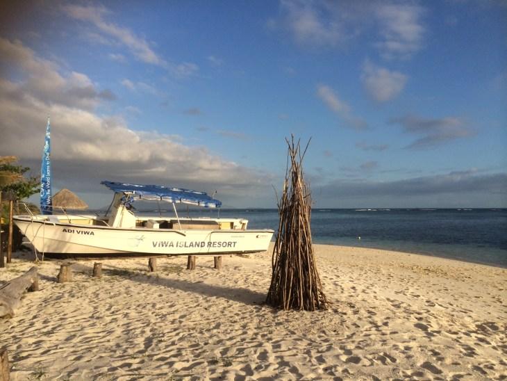 Viwa Island 1