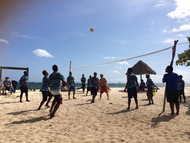 Viwa Volleyball