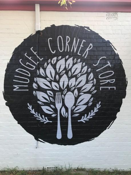 corner store 2