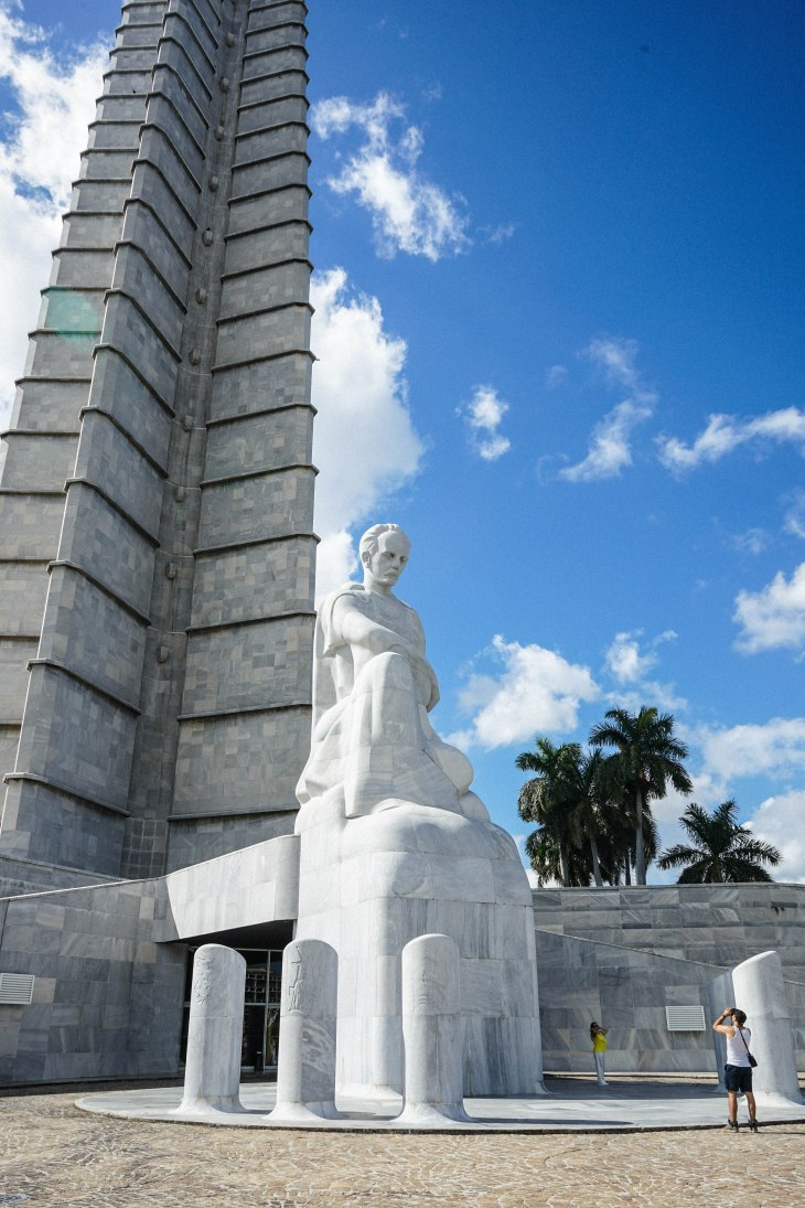 CUBA 34 (1 of 1)