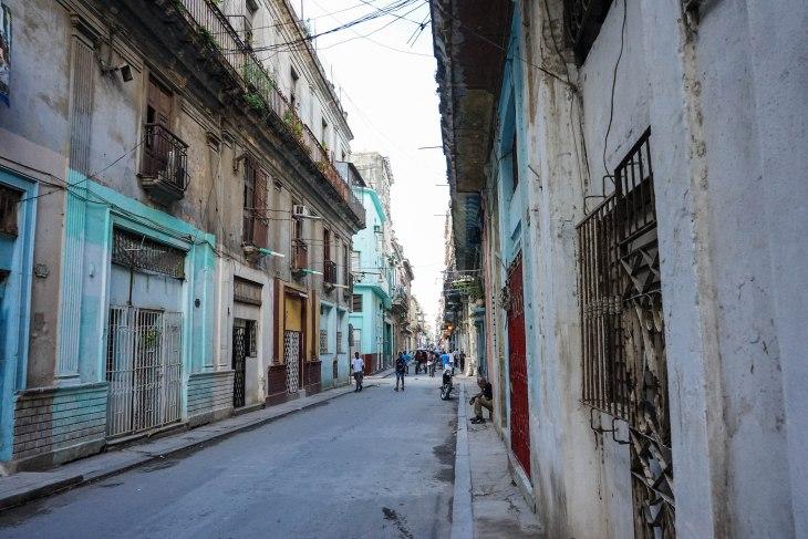 CUBA 38 (1 of 1)